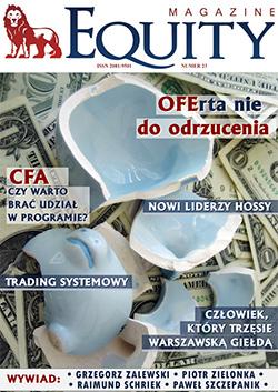 Equity_23_cover_sidebar.jpg